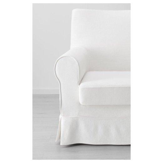 Кресло эннилунд икеа. Фото 4. Сочи.