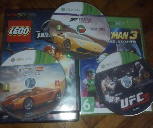 Xbox360. Фото 1. Красногвардейское.