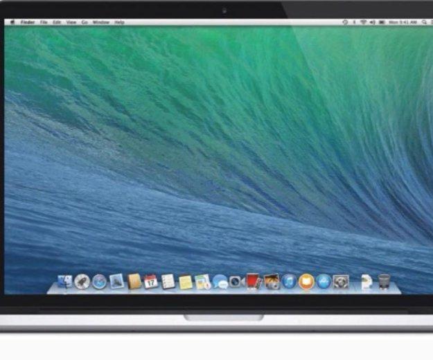 "Apple macbook pro ""core i7"" 2.9 13"" mid-2012 specs. Фото 1. Москва."