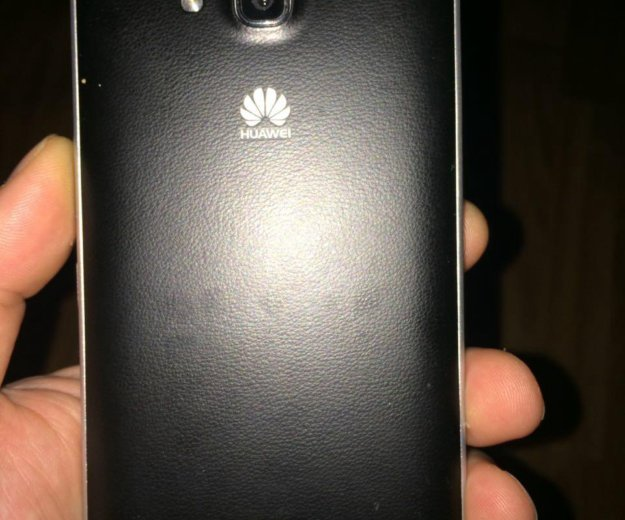 Huawei 3x. Фото 2. Астрахань.