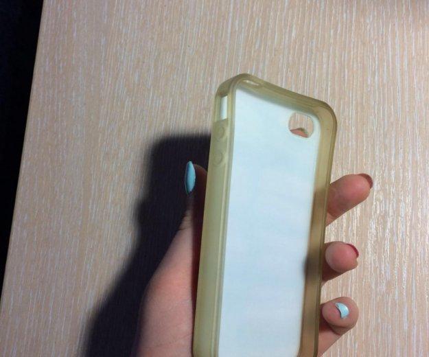 Чехол на iphone 4-4s. Фото 2. Тула.
