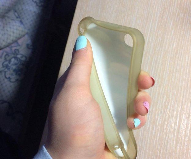 Чехол на iphone 4-4s. Фото 3. Тула.