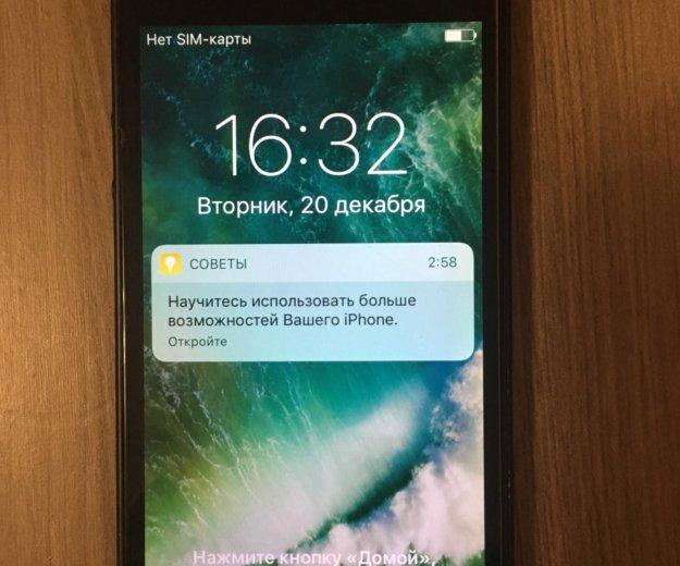 Iphone 5 16gb. Фото 1. Нижний Новгород.