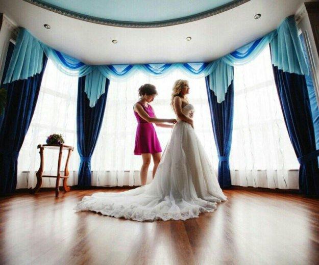 Свадебное платье love bridal. Фото 3. Иваново.