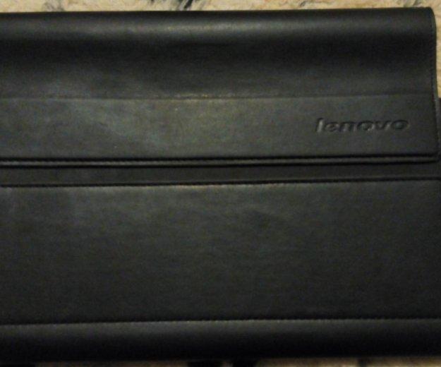 Lenovo yoga tablet2-1050l !!!!срочно!!!!. Фото 4. Советская.