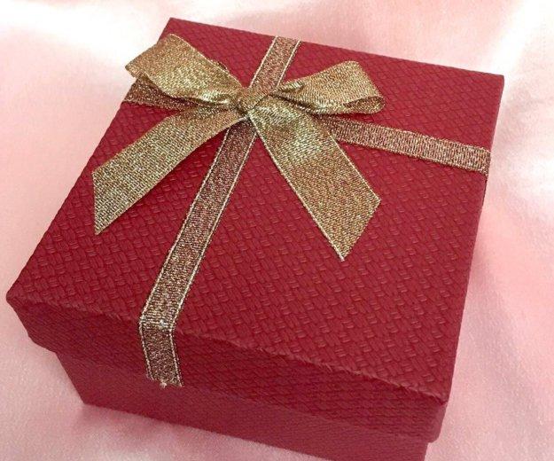 Цветочный подарок-сюрприз. Фото 2. Санкт-Петербург.