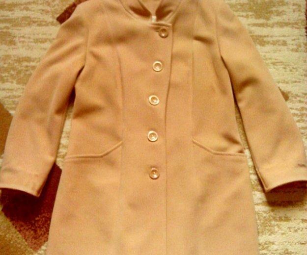 Продаю пальто. Фото 1. Балашиха.