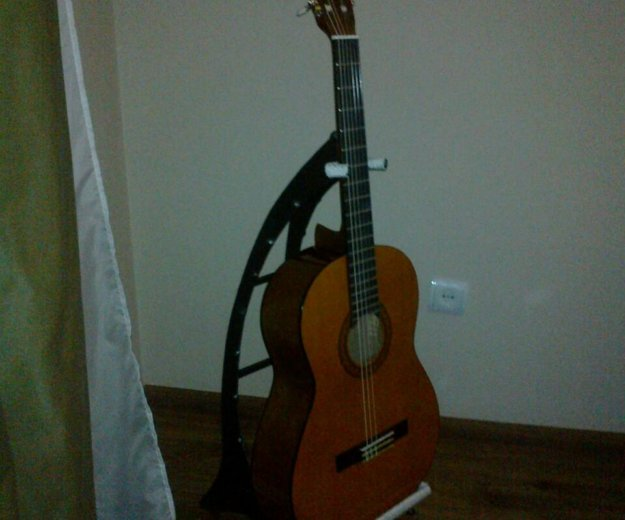 Подставка для гитары. Фото 3. Краснодар.