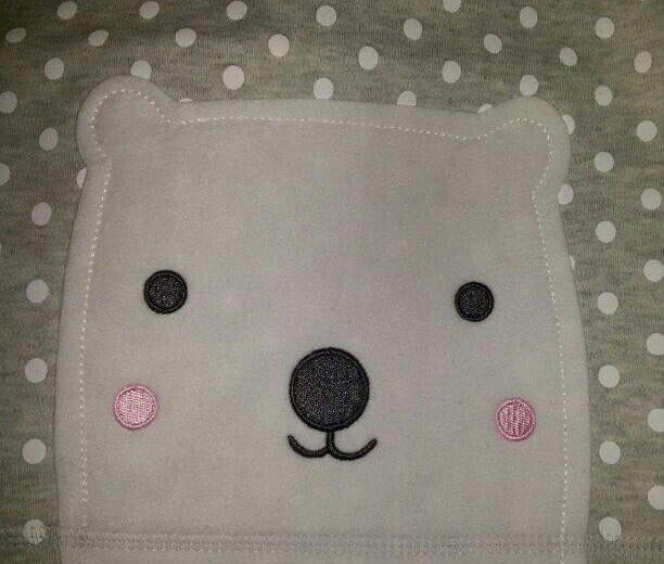 Пижама новая mothercare р92. Фото 2. Хотьково.