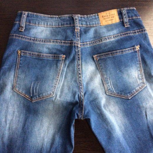 джинсы 2017 купить доставка