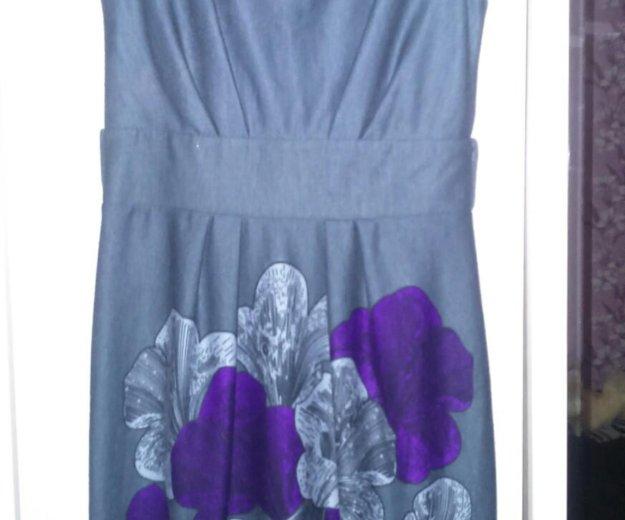 Платье новое/турция. Фото 1. Липецк.
