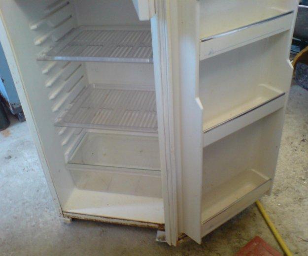 юла купить холодильник б у