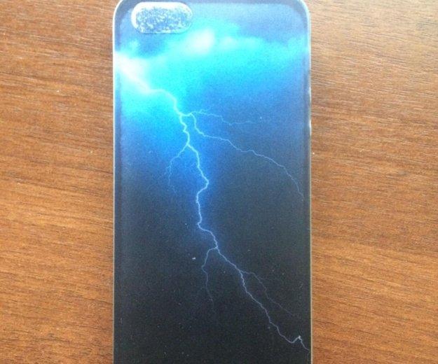 Чехлы iphone 5/5s. Фото 1. Саратов.