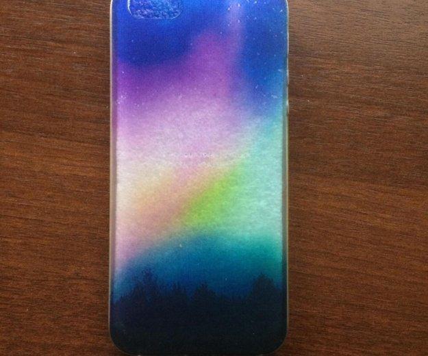 Чехлы iphone 5/5s. Фото 2. Саратов.