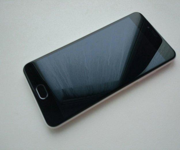 Meizu m3 mini 16gb (новый, в плёнках). Фото 2. Краснодар.