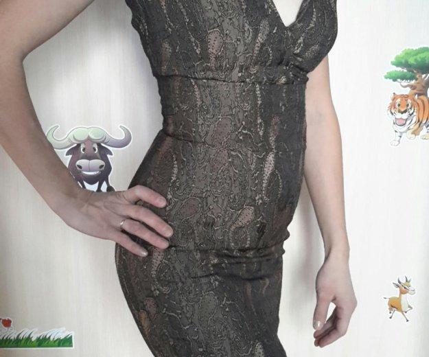 Платья 42 размера. Фото 1. Москва.