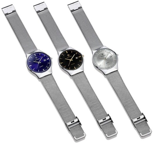 Часы мужские брендовые wwoor  luxury. Фото 1. Оренбург.