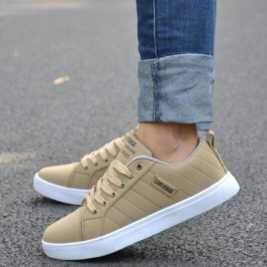 Corvebse sport shoes. Фото 3. Москва.