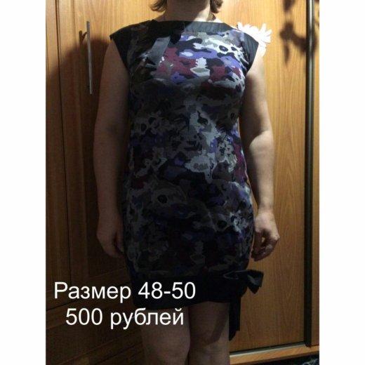 Продам платье. Фото 1. Барнаул.