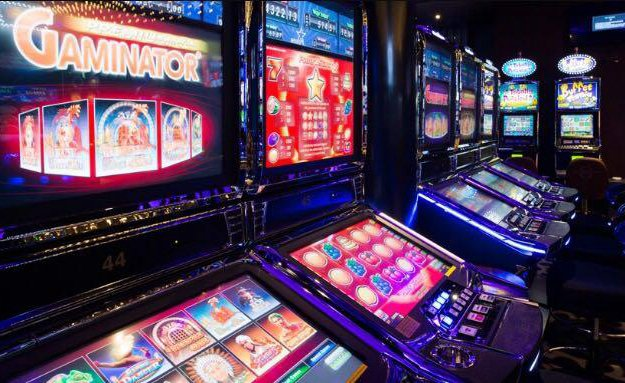 Ptotwamee casino alabama casinos with table games