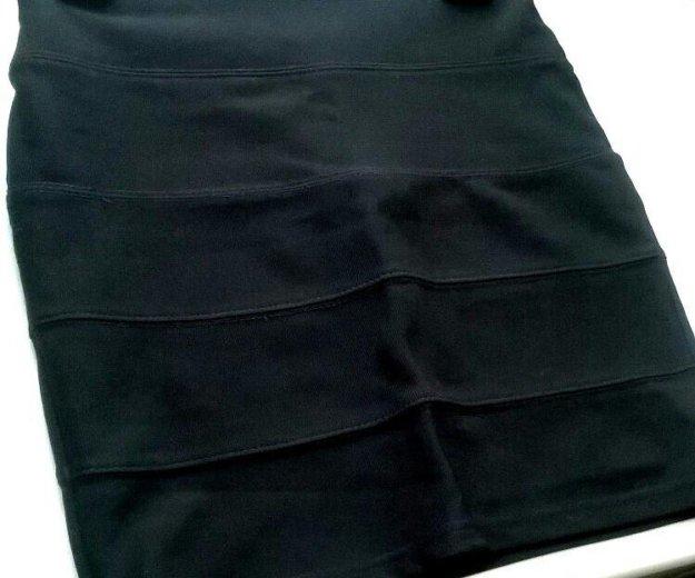 Итальянские сапоги + юбка в бонус. Фото 3. Сыктывкар.