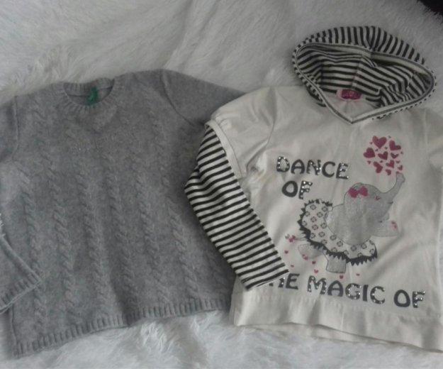 Одежда для девочки. Фото 3. Саратов.