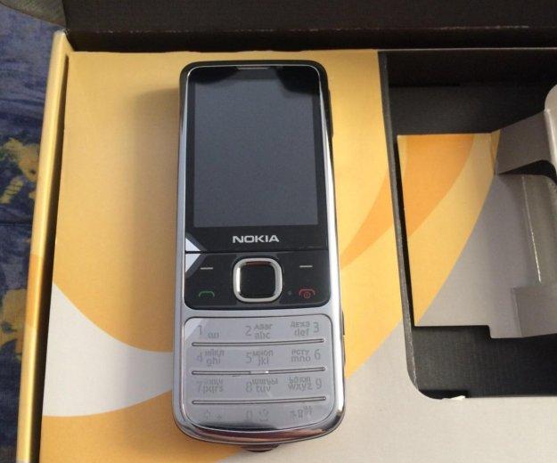 Nokia 6700 новый. Фото 4. Саратов.