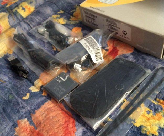 Nokia 6700 новый. Фото 2. Саратов.