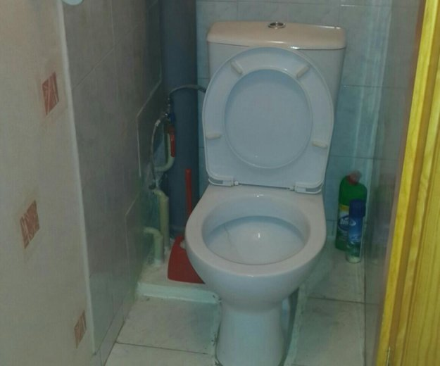 Сдам 2-комнатную квартиру. Фото 4. Кемерово.