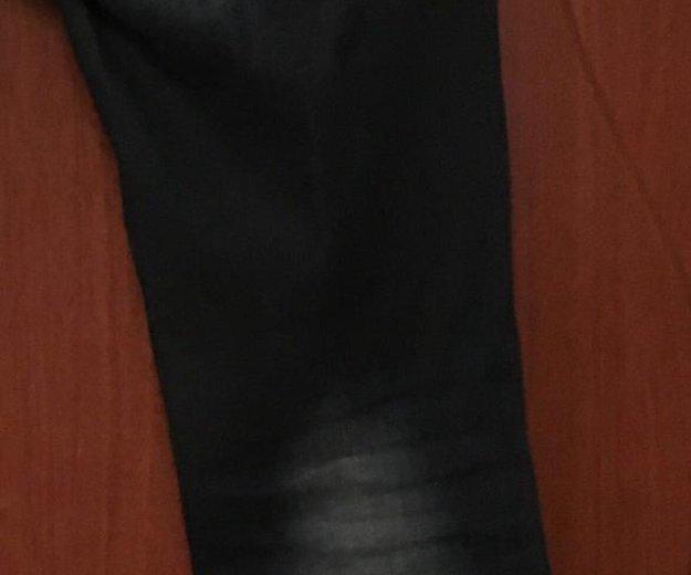 Джинсы tom tailor новые. Фото 2. Балашиха.