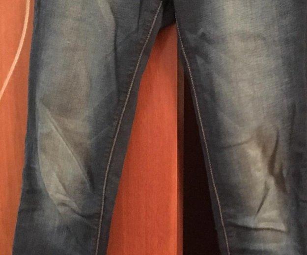 Джинсы tom tailor новые. Фото 4. Балашиха.
