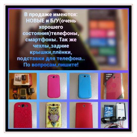 Чехол на microsoft lumia 640 xl. Фото 4. Набережные Челны.