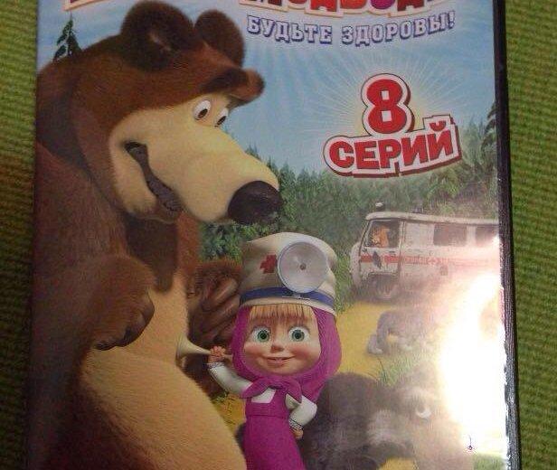 Пакет дисков. Фото 3. Москва.