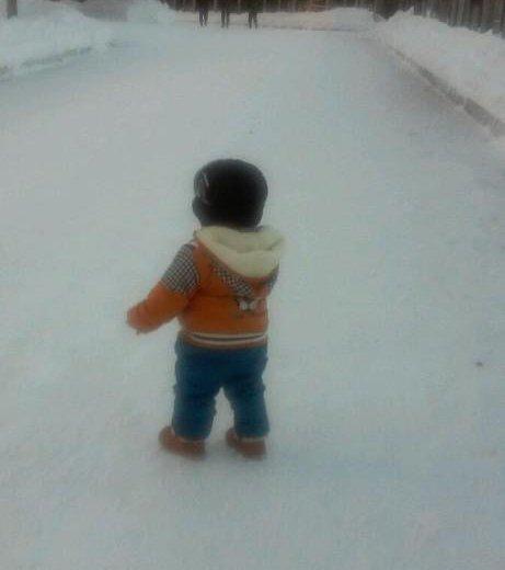 Демисезонний костюм детский. Фото 4. Челябинск.