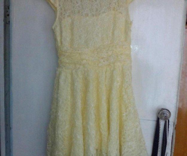 Срочно!!! платье. Фото 4. Барнаул.