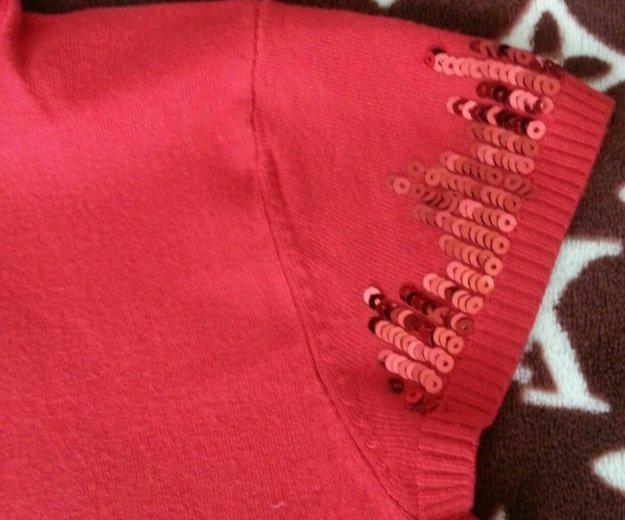Водолазка+юбка. Фото 3. Махачкала.