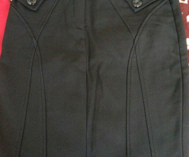Водолазка+юбка. Фото 4. Махачкала.