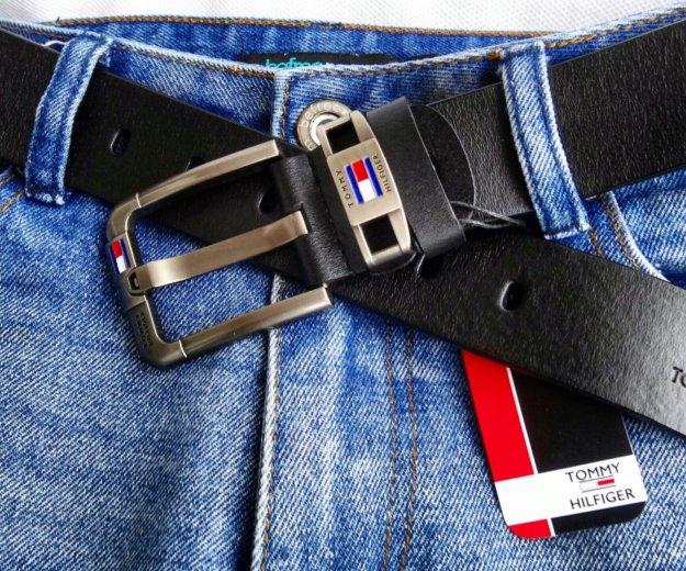 Кожаные брендовые ремни. Фото 1. Гатчина.