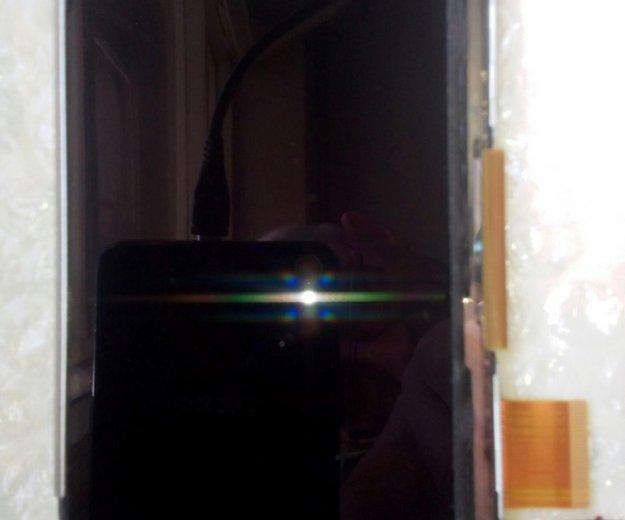 Дисплей pcp sony 2000 _ 3000. Фото 4. Волгоград.