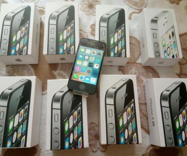 Iphone 4s. Фото 1. Калуга.