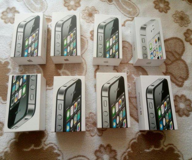 Iphone 4s. Фото 3. Калуга.