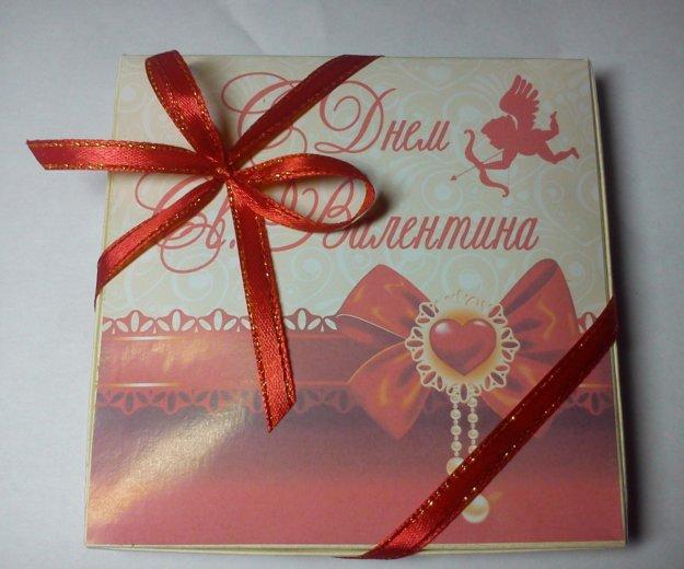 Подарки ко дню всех влюбленных воронеж