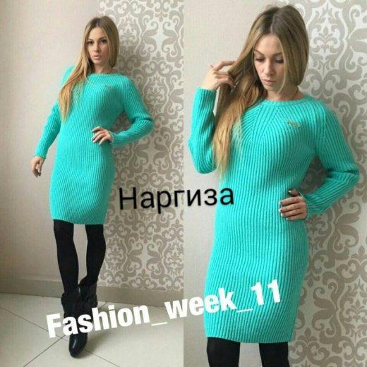Платье туника новое. Фото 1. Наро-Фоминск.