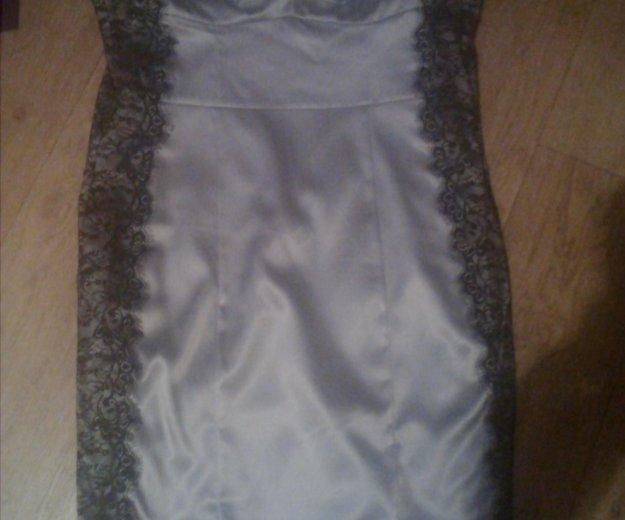 Новая юбка,платья. Фото 3. Тюмень.