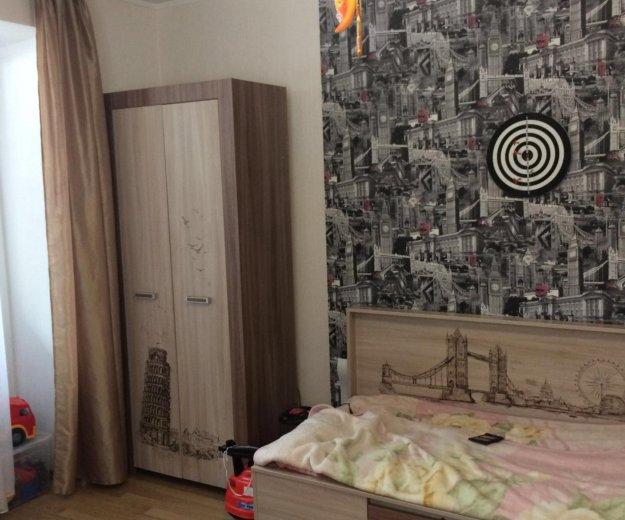Квартира-3х(83кв/м)в березовском. Фото 1. Екатеринбург.