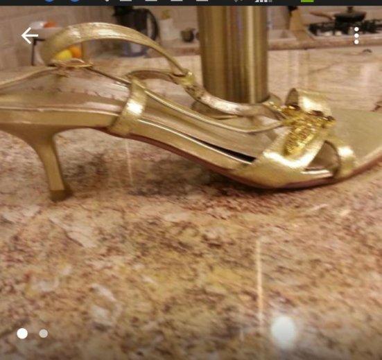 Шикарное платье под золото. Фото 4. Курск.