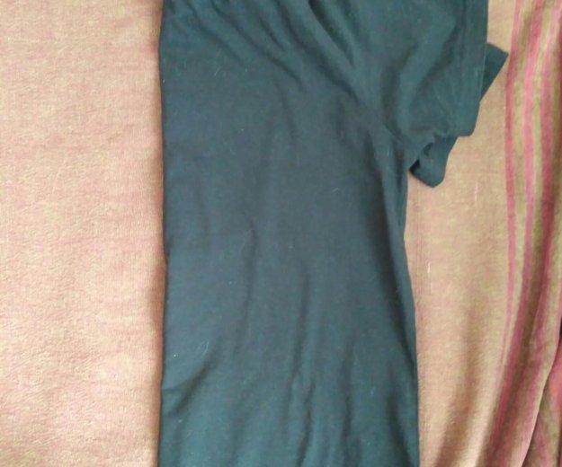 Купить футболку в Череповце