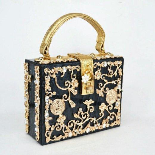 Роскошные сумочки ручной работы. Фото 1. Волгоград.