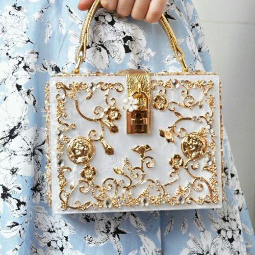 Роскошные сумочки ручной работы. Фото 2. Волгоград.