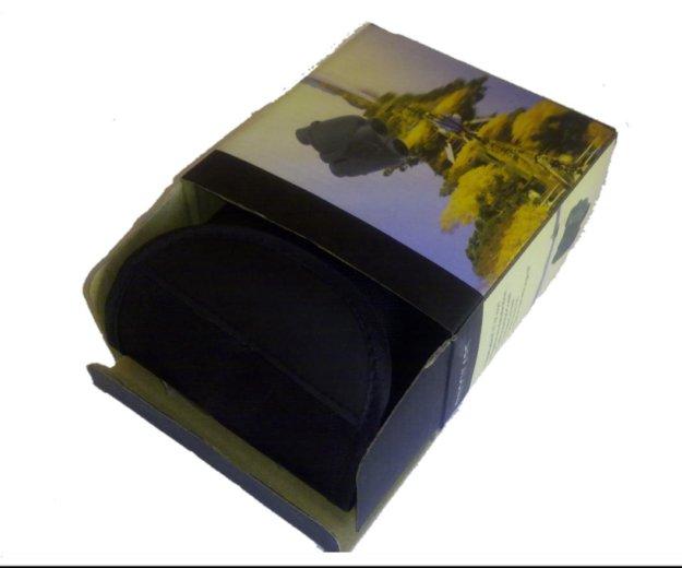 Мощный мини бинокль. Фото 3. Тюмень.